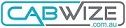 CabWize Web1